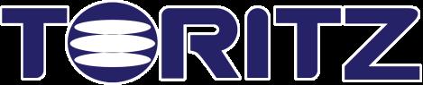 トーリツ株式会社